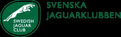 Jaguarklubbens forum